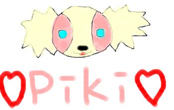 ピキ.png
