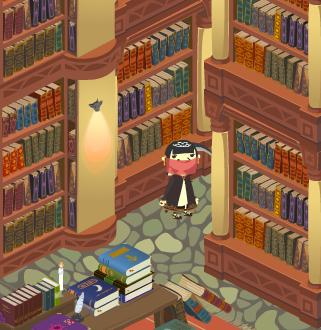 図書館!.png